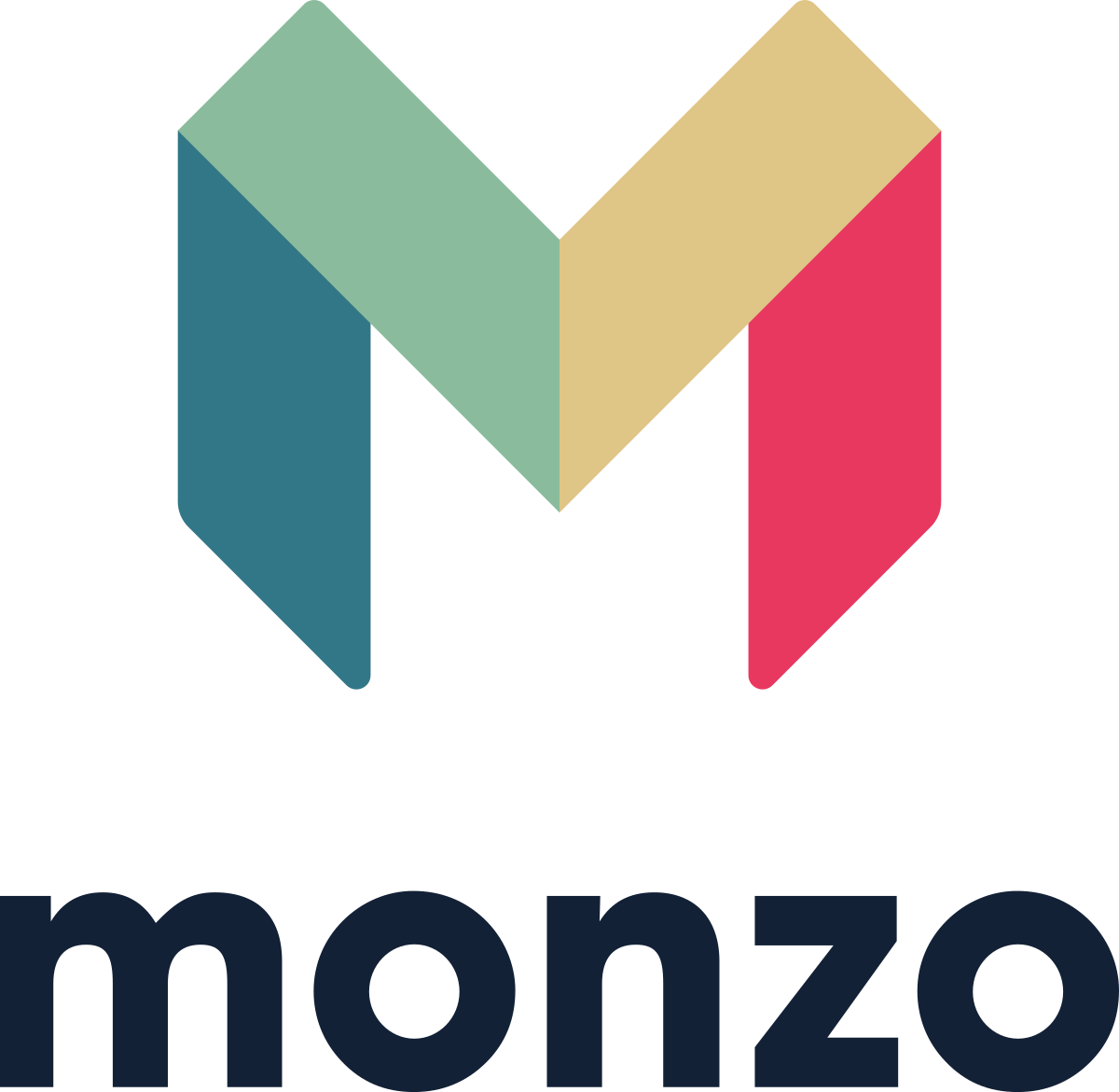 https://routecatering.co.uk/wp-content/uploads/2018/02/Monzo.png