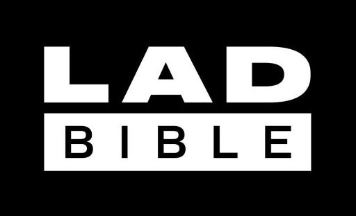 https://routecatering.co.uk/wp-content/uploads/2018/02/Official_LADbible_Logo.png