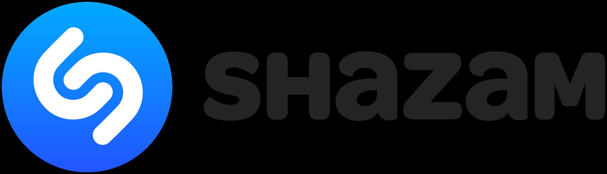 https://routecatering.co.uk/wp-content/uploads/2018/02/Shazam_logo.png